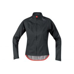 Jaka  Power Lady  Gore-Tex Active Jacket