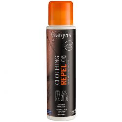 Care product Clothing Repel 300ml OWP