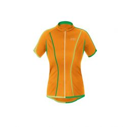 Shirt Countdown 3.0 FZ Lady Jersey