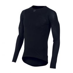 Krekls M Transfer Wool LS Cycling Base