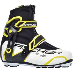 Ski boots W RC7 Skate My Style