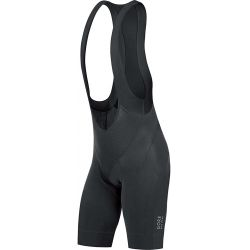 Šorti M Power Bibtights Short
