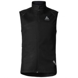 Liemenė M Frequency 2.0 Windstopper Vest