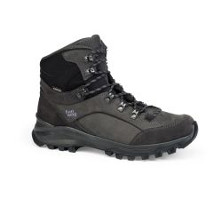 Boots Banks GTX®