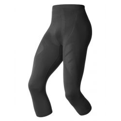 Bikses M Evolution Light 3/4 Pants