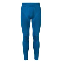 Bikses M Evolution Warm Pants