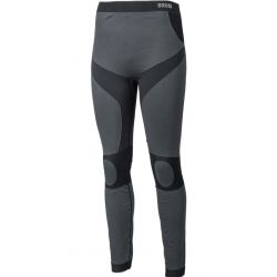 Bikses W Thermoactive Pants