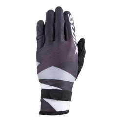 Gloves CompetitionX Mens Gove