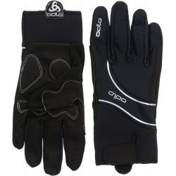 Gloves Nordic Sports X