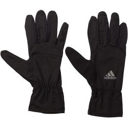 Cimdi Run Gloves