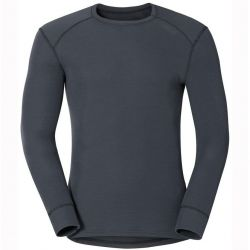 Krekls M Active Warm Shirt