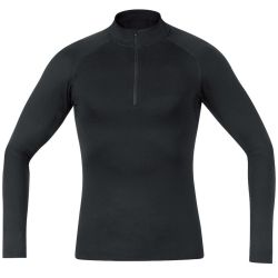 Krekls M Base Layer Turtleneck