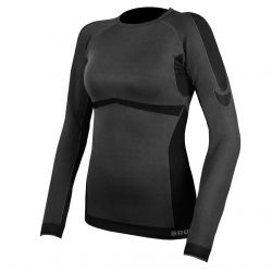 Krekls W Thermoactive Shirt
