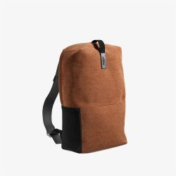 Backpack Dalston Tex Nylon 20
