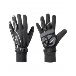 Velo cimdi Bike Winter Gloves