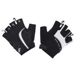 Velo cimdi Power Lady Gloves