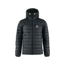 Jaka Expedition Pack Down Hoodie M