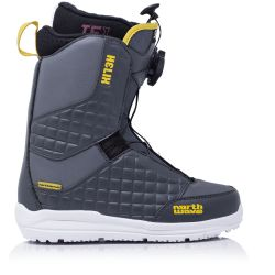Snowboard boots Helix Spin