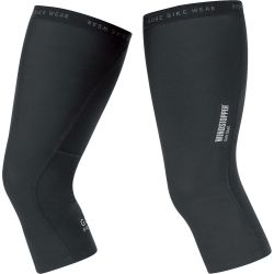 Universal SO Knee Warmers Knee warmer