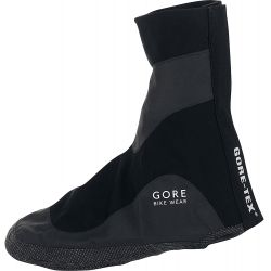 Road Overshoes Shoecover