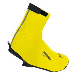 Road Softshell Overshoes Shoecover