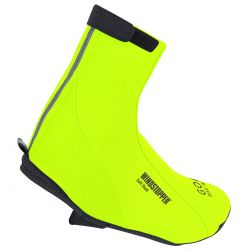 Road Softshell Thermo Overshoes Shoecover