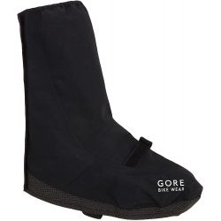 Universal City Overshoes Shoecover