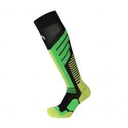 Zeķes Kids Medium Weight Performance Ski Sock