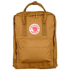 Backpack Kanken
