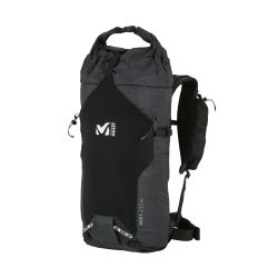 Backpack Mixt 25+5