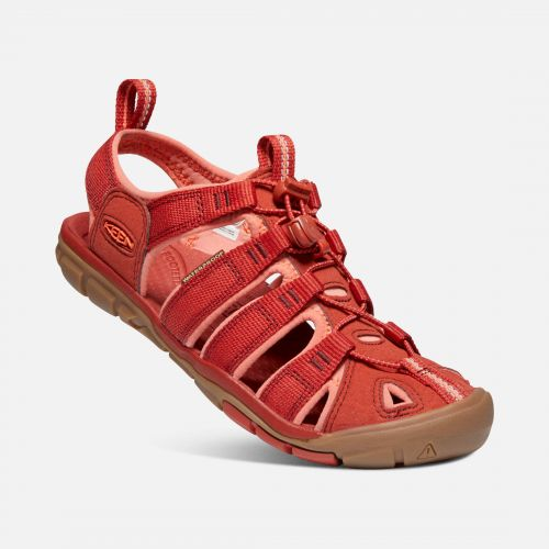 Sandales Clearwater CNX Women's