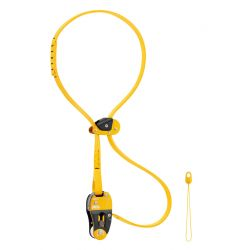 Sling Eject