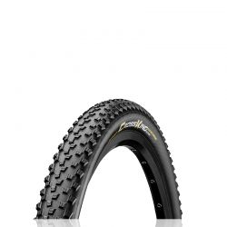 Riepa Cross King RaceSport 29""