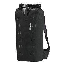Soma Gear-Pack 32L
