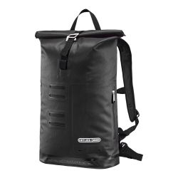 Mugursoma Commuter Daypack City 21
