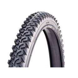 Riepa MTB Diamond Grip HF822 26""