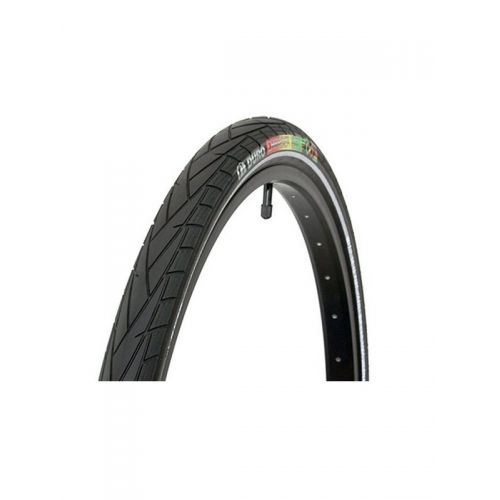 """Riepa Tour Charger EXC 28"""" Reflex Puncture Protection"""