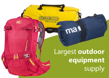 largest-outdoor-equipment-supply