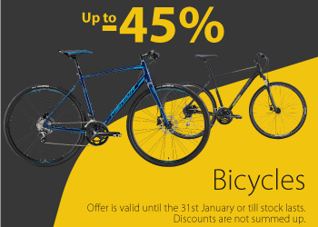 up-to-45-percentage-bicycles-2