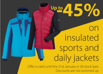 up-to-45-percentage-on-insulated-and-daily-jackets-2