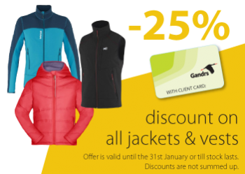vests-and-jacket-sale