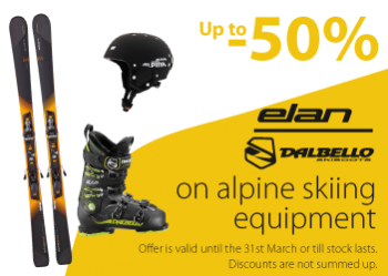 up-to-50-off-on-previous-season-s-alpine-skiing-equipment-left