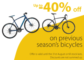 left-menu-up-to-40-off-on-prevseason-bicycles