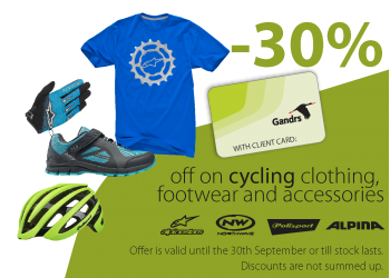 cycling-clothing-footwear-and-accessories-30