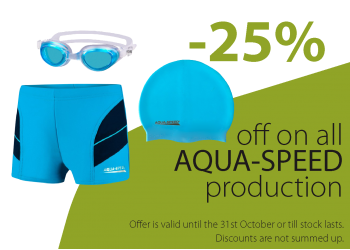 25-off-on-all-aquaspeed-production-with-kk-left-menu
