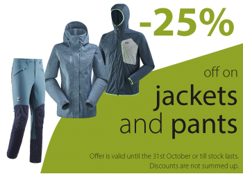 25-off-on-jackets-and-pants-left-menu