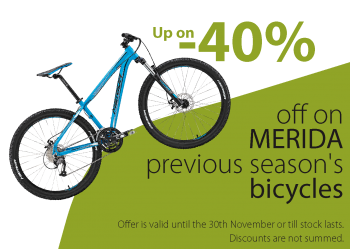 up-to-40-off-on-previous-season-s-bicycles-left-menu