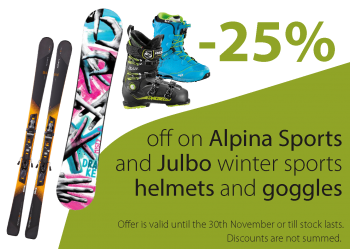 up-to-40-off-on-skiing-and-snowboardind-equipment-left-menu