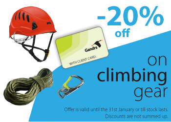 20-off-on-climbing-gear-left-menu