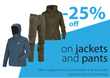 25-off-on-jackets-and-trousers-left-menu